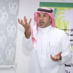 الاتحاد السعودي للسيارات والدراجات النارية يعلن إقامة رالي باها حائل والشرقية الدوليين