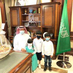 نجاح إجراء أول عملية إستبدال ركبة صناعية في مستشفى الملك خالد في المجمعة