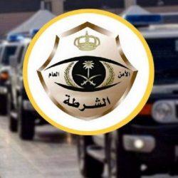 تم خلالها توقيع مذكرة تفاهم : رئيس جامعة الجوف يزور جامعة المجمعة