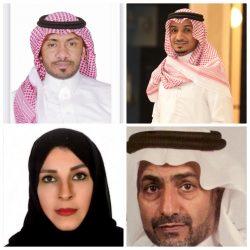 """الليلة.. """"إعلاميون"""" تنظم ندوة """"التعاطي الإعلامي مع أزمة الرسوم المسيئة للرسول محمد ﷺ"""""""