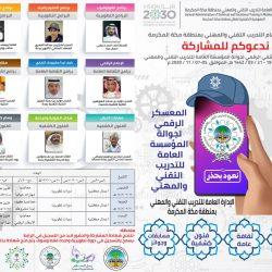 """وزارة """"الموارد البشرية و التنمية الاجتماعية """" توقع مذكرة تعاون مع جمعية حماية الاسرة الخيرية"""