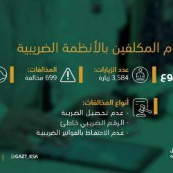 """مسابقة البريد السعودي """"خلي طابعك.. طابعنا"""" تفتح آفاقاً واعدة أمام المبدعين"""