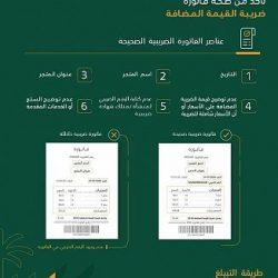 """جمعية الكشافة تُشارك في الندوة العربية المفتوحة حول """" التدريب عن بُعد"""""""