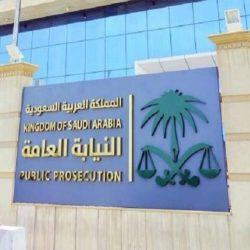 بلديات مكة ترصد عدداً من المُخالفات الصحية بأفران التميس
