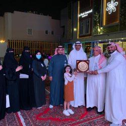 """أمير منطقة الرياض يفتتح يوم غد الأحد المؤتمر العالمي الأول للموهبة والإبداع """"تخيل المستقبل"""""""
