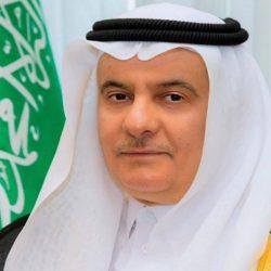 أمير المنطقة الشرقية يوجه بإفتتاح ازدواج الطريق الرابط بين طريق الرياض / الدمام السريع بالمدخل الجنوبي للمطار