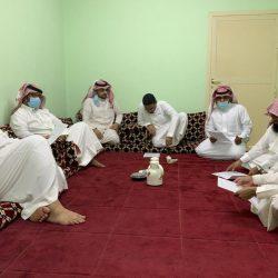 """نضمتها الجمعية السعودية للثقافة والفنون  ختام مميز لأمسية """" تفعيلة """" أحياها صالح الشادي"""