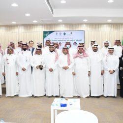 طيف العربية تهيئ 80 متدرب لجائزة رسالة للعمل التطوعي بجمعية تاروت