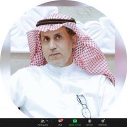 اللجنة الكشفية العربية للإعلام والاتصال تجتمع افتراضيا