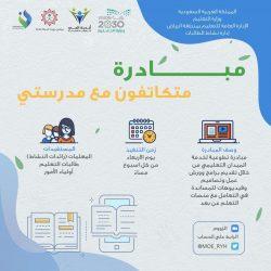التوعية بالآمن السيبراني .. واستمرار الجهودالمميزة  بالكلية التقنية الرقمية للبنات في الرياض