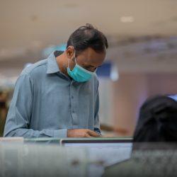التجمع الصحي الأحساء : يطلق الدورة التدريبية لبرنامج نموذج الرعاية الصحية الجديد