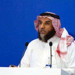 سعود بن نايف للدعاة: حذّروا من الجماعات الضالة ورسّخوا الوسطية