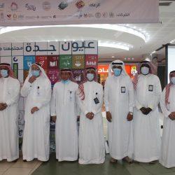 جمعية الكشافة تُشارك في يوم الاحتفاء بـ التطوع السعودي والعالمي غداً السبت