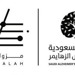 مجسم جمالي يعكس هوية محافظة بقيق