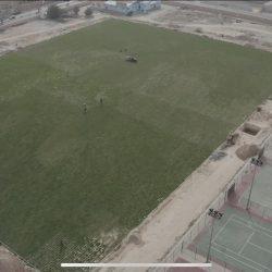 شرطة الرياض تحيل مواطن ثلاثيني للنيابة بتهمة السطو المسلح