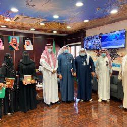 """""""أمير الرياض"""" يرعى مساء اليوم حفل الختام وتكريم المشاركين في الملتقى الثاني للإعاقة بقاعة الملك فيصل للمؤتمرات"""