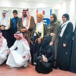 #هجر بعاود تدريباته استعدادا  للنجوم في دوري الأمير محمد بن سلمان للدرجة الأولى