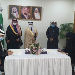 """""""مجموعة مستشفيات السعودي الألماني"""" تبدأ بأولى خطوات ربط أنظمتها مع منصة """"نفيس"""" بالتعاون مع مجلس الضمان الصحي السعودي"""