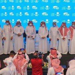 """""""موانئ"""" : إطلاق أول خط شحن ملاحي جديد لميناء جدة الإسلامي خلال عام 2021"""