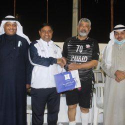 """ضمن برنامج الشراكة والمسؤولية الاجتماعية """"صحة الرياض"""" تدعم """"الفروسية"""" عبر كأس مستشفى رماح السنوي"""