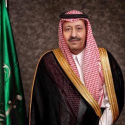 شرطة منطقة الرياض : القبض على مواطنين للاشتباه في تورطهما بملابسات اختفاء ووفاة مواطنة في محافظة الخرج