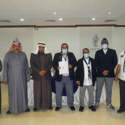 """مسؤول في """"أرامكو لأعمال الخليج"""": نعتزم طرح فرص استثمارية لتطوير حقل الدرة للغاز وإنشاء مدينة صناعية في الخفجي"""