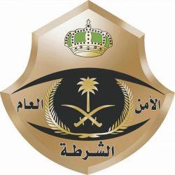 سمو أمير الباحة يستقبل مدير عام فرع صندوق التنمية الزراعية بالمنطقة