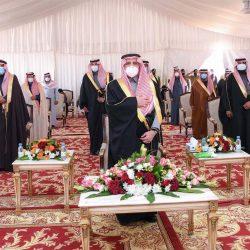 """""""إرواء"""" ومستشفى الملك سلمان توقعان اتفاقية شراكة مجتمعية"""