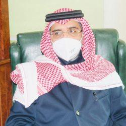شرطة الرياض: القبض على ثلاثة أشخاص تورطوا في جرائم سرقة ونشل الحقائب النسائية