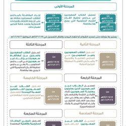 """اللجنة الفنية لمهرجان """" سينيمانا للفيلم العربي الثاني """" تواصل استلام المشاركات"""