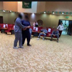 """بإشراف مركز الاسناد والتصفية """"إنفاذ"""" وقرار محكمة التنفيذ """" مزاد دُرر الرياض"""
