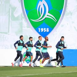 موارد الرياض يوقع اتفاقية مع ديوانية الحسين لتدريب نزيلات الدور على مهام الكشافة
