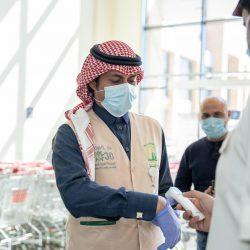 التحويل الفوري بين البنوك الذي أقره البنك المركزي السعودي (ساما) بدءا من غد (الأحد)