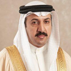 رئاسة الحرس الملكي تدشن مركز لقاح فيروس كورونا بالتعاون مع وزارة الصحة