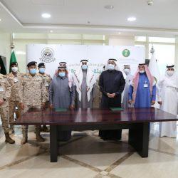 أمانة محافظة الأحساء تنشر المحتوى التوعوي لحملة (الخوارج شرار الخلق) على الشاشات بالمحافظة