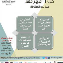 مستشفى الأمير سعود بن جلوي ثالث مراكز اللقاحات في الأحساء