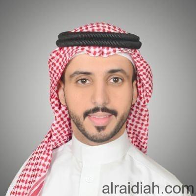 صالح هليل