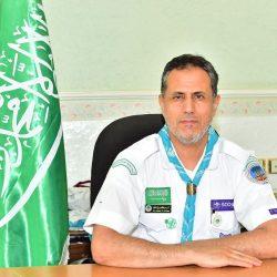 نجاح أول عملية لزراعة قوقعة في مستشفى الملك فهد التخصصي ب #تبوك