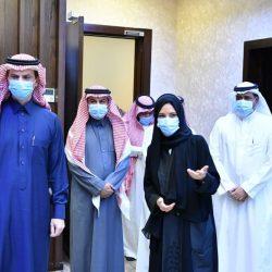 """مانجا للإنتاج تطلق الفيديو الترويجي لفيلم الأنيمي السعودي """" الرحلة """" بالتزامن مع مهرجان برلين السينمائي الدولي"""