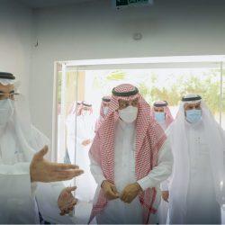 فتح باب الترشح لرئاسة نادي القادسية