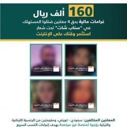تدمير تعزيزات وتجمعات لميليشيا الحوثي في جبهة الكسارة بمحافظة مأرب