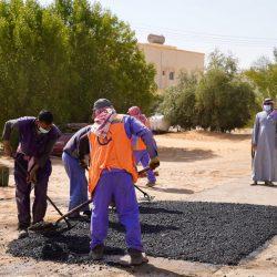 ترقية الدكتورة عالية المعجل إلى أستاذ مشارك بجامعة الملك سعود