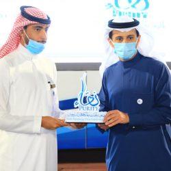 البريد السعودي يوقع اتفاقية خدمات الميل الأخير مع وزارة البيئة والمياه والزراعة