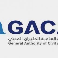 """برعاية مؤسسة الملك خالد الخيرية  تم عقد ورشة عمل """"عرض ومناقشة خطة تنمية الموارد المالية """"لجمعية كيان للأيتام"""