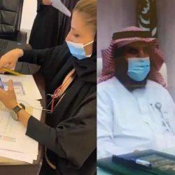 الدكتور منيف الرشيدي، الأستاذ المشارك في قسم الأحياء بجامعة حائل يحصل على أفضل ملصق علمي في لقاء التنمية المستدامة الذي نظمته جامعة الباحة