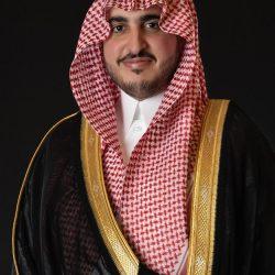 أمير الحدود الشمالية يرأس اجتماع القطاع غير الربحي لمتابعة الاستعدادات لشهر رمضان المبارك
