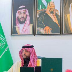 سمو أمير الجوف يرعى تكريم 272 طالباً متفوقاً دراسيا ..الأربعاء