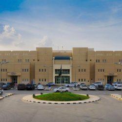 """نائب وزير """" البيئة """" يشهد توقع اتفاقية تعاون بين الوزارة والجمعية البيطرية السعودية لتعزيز العمل المشترك"""