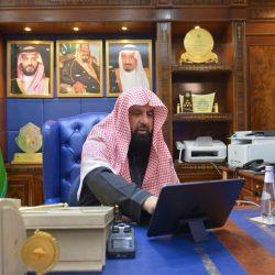 كشافة المملكة تُشارك في ورشة عمل عربية افتراضية عن الأمن والسلامة على الانترنت