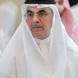 ملك الأردن يغادر الرياض وسمو أمير منطقة الرياض في مقدمة مودعيه